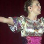 Марина Девятова: биография, личная жизнь, муж, дети