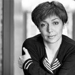Наталья Барбье: биография, личная жизнь, муж, дети