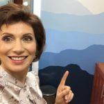 Светлана Зейналова: биография, личная жизнь, муж, дети