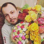 Ярослав Сумишевский: биография, личная жизнь, жена, дети