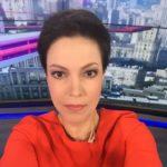 Оксана Галькевич: биография, личная жизнь, муж, дети