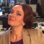 Ольга Арсланова: биография, личная жизнь, семья