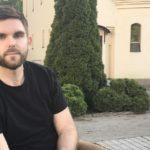 Роман Голованов: биография, личная жизнь, жена