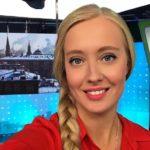 Вероника Иващенко: биография, личная жизнь, муж, дети