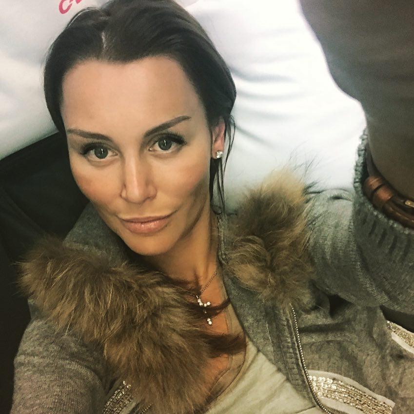 Мария Григорьева: биография, личная жизнь, муж, дети