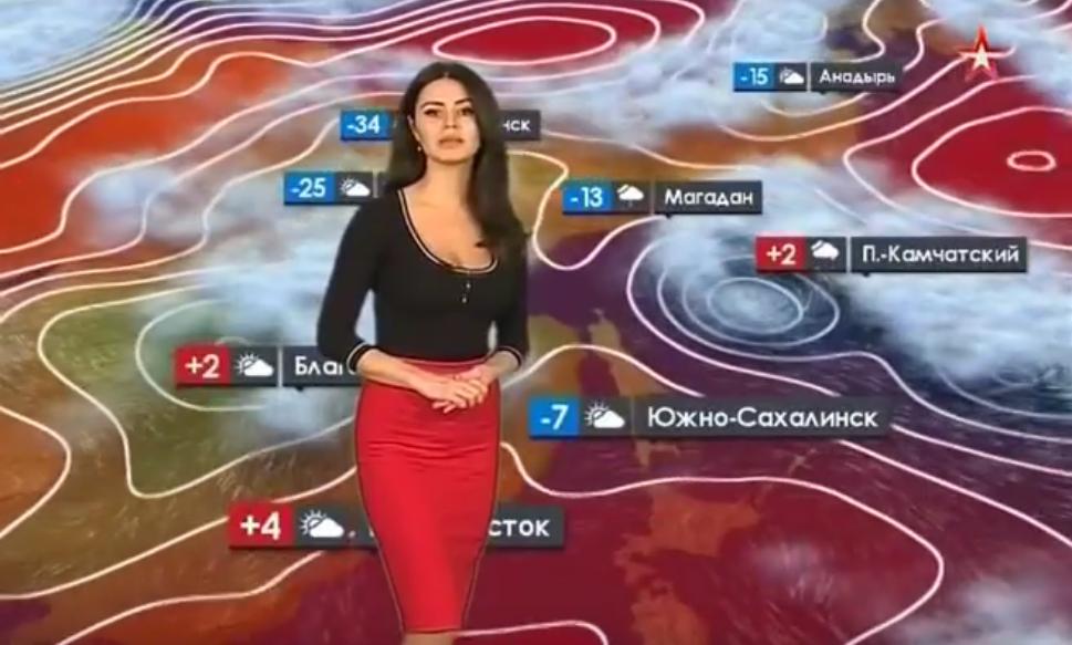 Рената Камалова