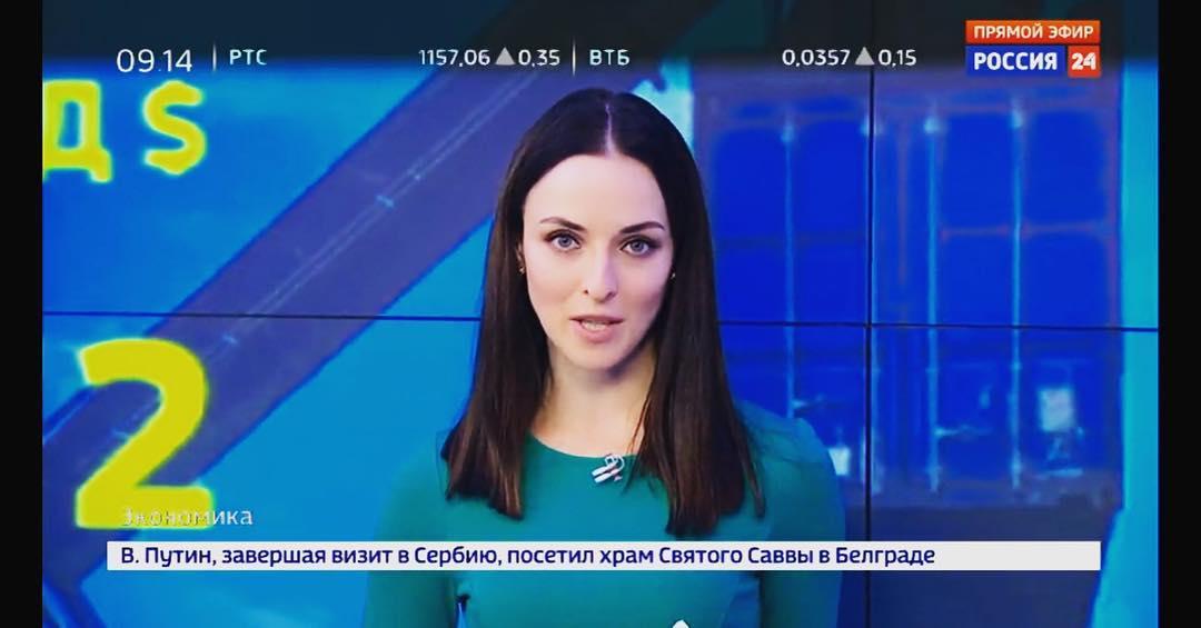 Александра Суворова: биография, личная жизнь, фото