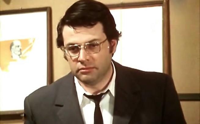 """Таблетку под язык"" (1978)"