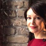 Яна Павлидис: биография, личная жизнь