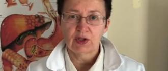 Ольга Шишова: биография, личная жизнь, дети
