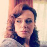 Алла Юганова: биография, личная жизнь, муж, дети