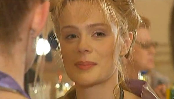 """Близнецы"" (2004)"
