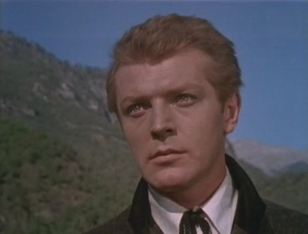 """""""Дуэль"""" (1961)"""