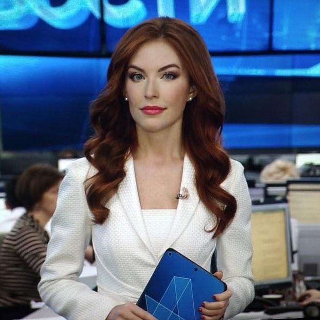 Ксения Седунова: биография, личная жизнь, фото