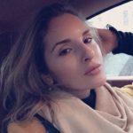 София Каштанова: биография, личная жизнь, муж, дети