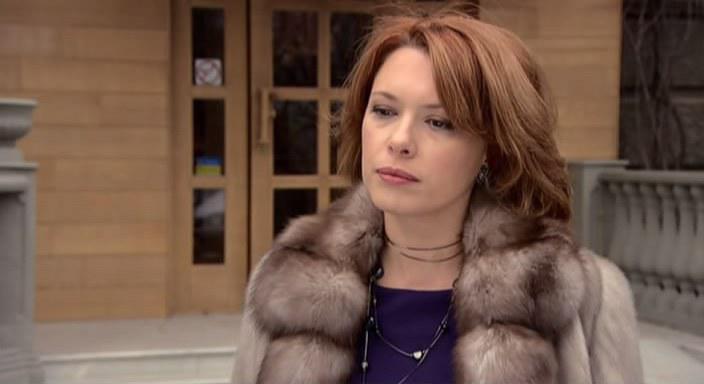 Татьяна Колганова: биография, личная жизнь, муж, дети