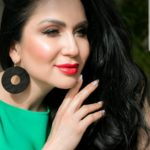 Ильсия Бадретдинова: биография, личная жизнь, муж, дети
