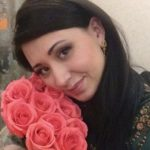 Индива (Регина Валиева): биография, личная жизнь, муж