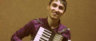 Шахзат Разметов: биография, творчество