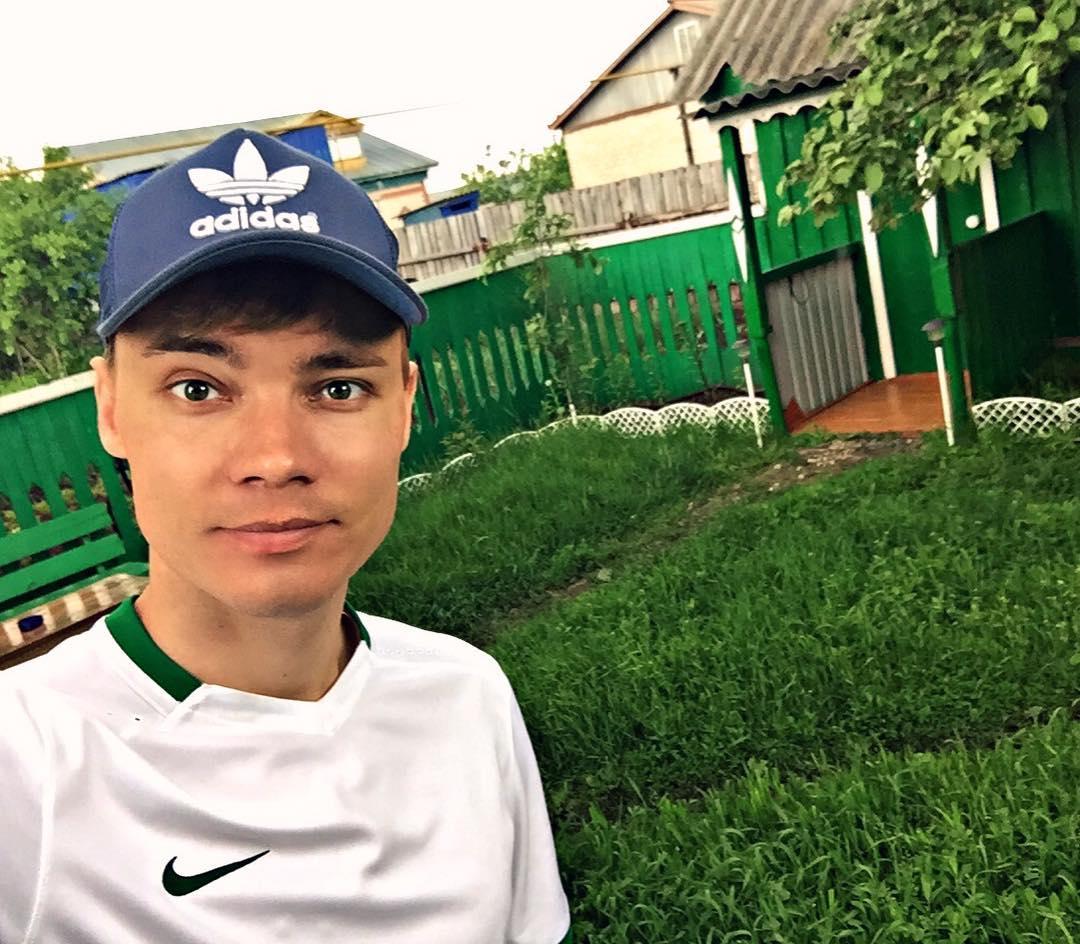 Айдар Ракипов: биография, личная жизнь, семья, песни