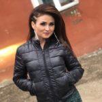 Гузель Ахметова: биография, личная жизнь, муж, дети, семья