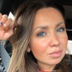 Лилия Хайруллина: биография, личная жизнь, муж, дети, семья