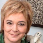 Галина Тимошенко: биография и личная жизнь психолога