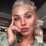 Алена Голоснова: биография, личная жизнь, муж, дети