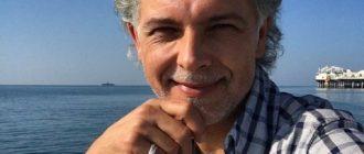 Евгений Лукьяненков: биография, личная жизнь, семья