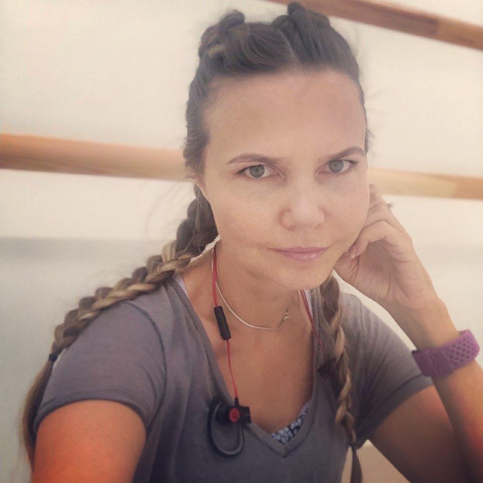 Астролог и таролог из сериала Гадалка Виктория Железнова, ее биография и личная жизнь.