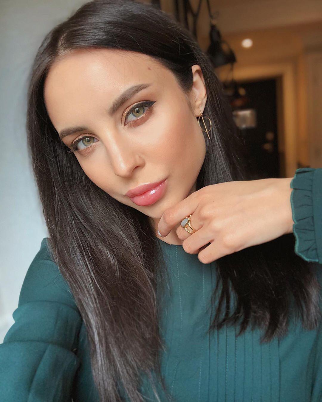 Miss O (Ольга Балясная): биография, личная жизнь, муж