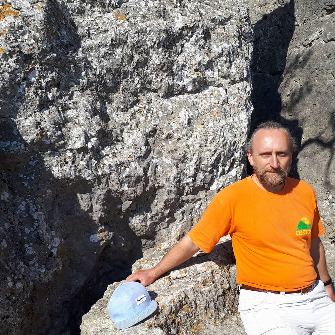 Доктор-гомеопат, психотерапевт, писатель Валерий Синельников, его биография и личная жизнь.