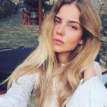 Екатерина Лопарева: биография, личная жизнь, муж, дети