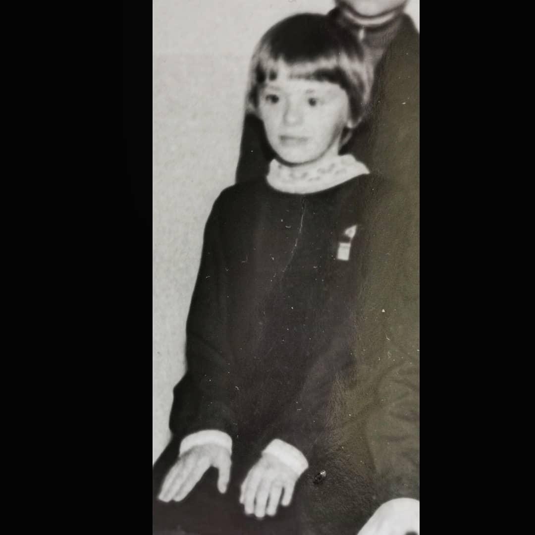 Светлана Казина: биография, личная жизнь, семья, дети
