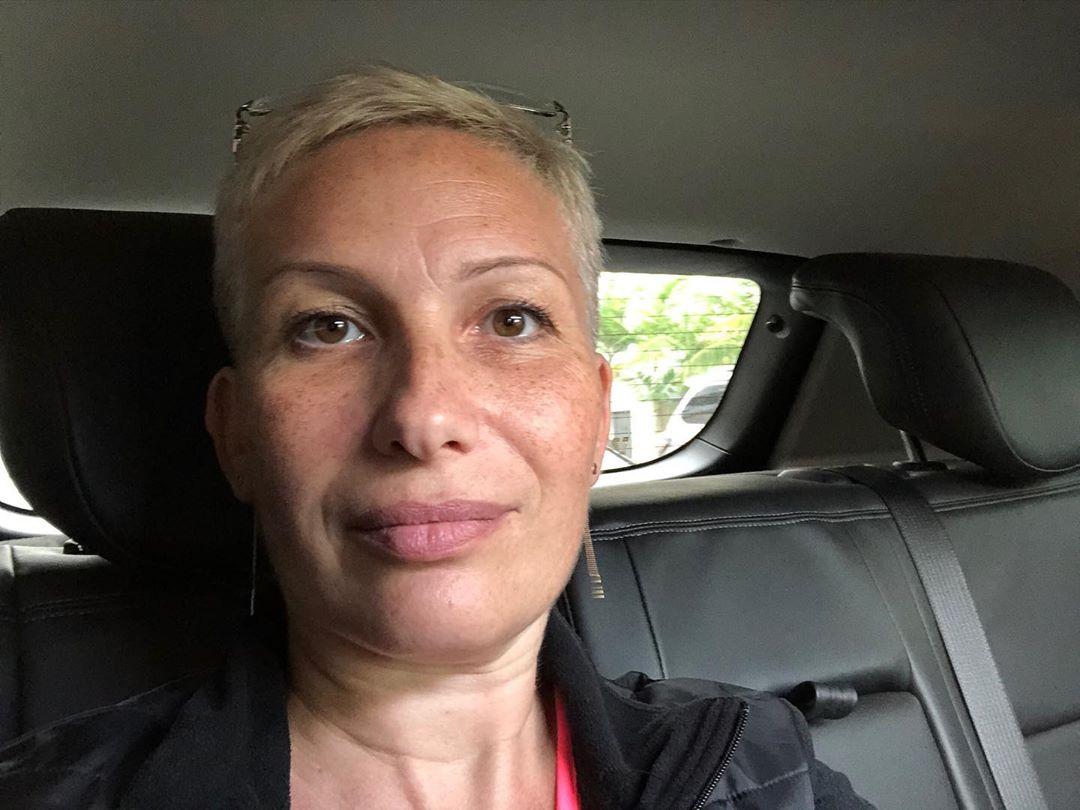 Психолог Нина Рубштейн, ее биография и личная жизнь.