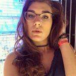 Анна Сочина: биография, личная жизнь, фото