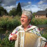 Валерий Сёмин: биография, личная жизнь, жена, дети