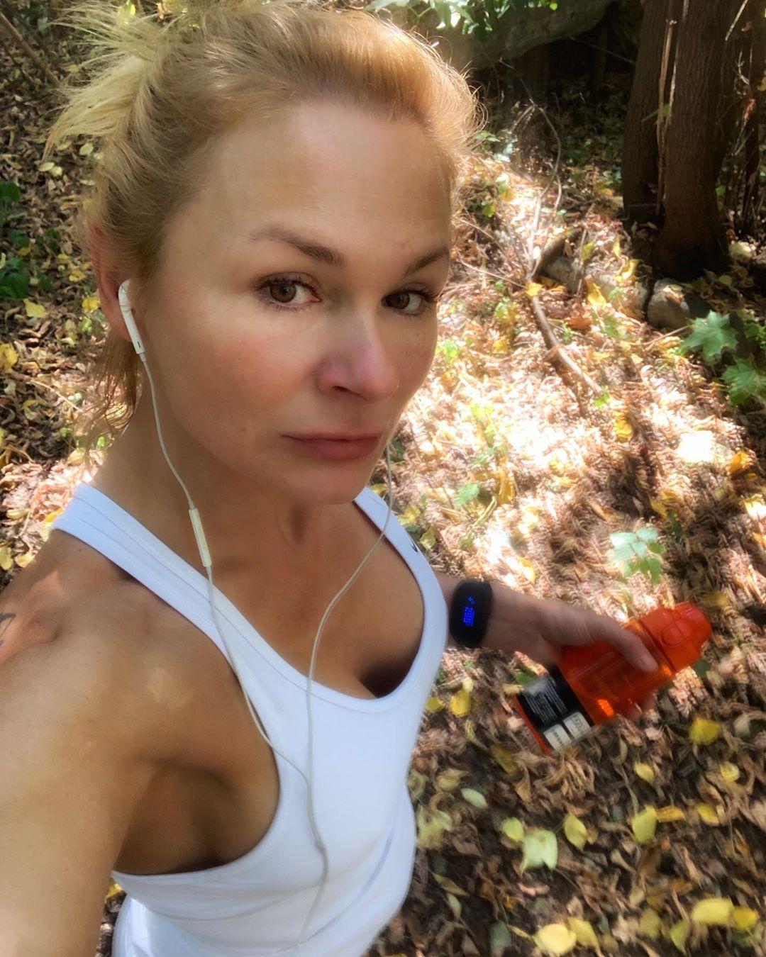 Врач-диетолог Елена Тихомирова, ее биография и личная жизнь.