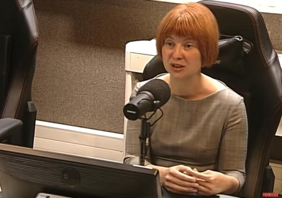 Биография и личная жизнь врача-диетолога Елены Мотовой.