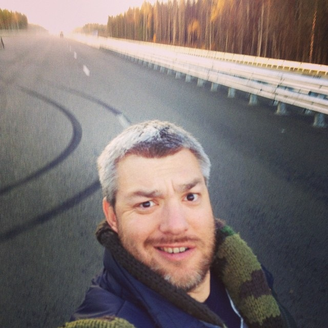 Евгений Рыбов: биография, личная жизнь, фото