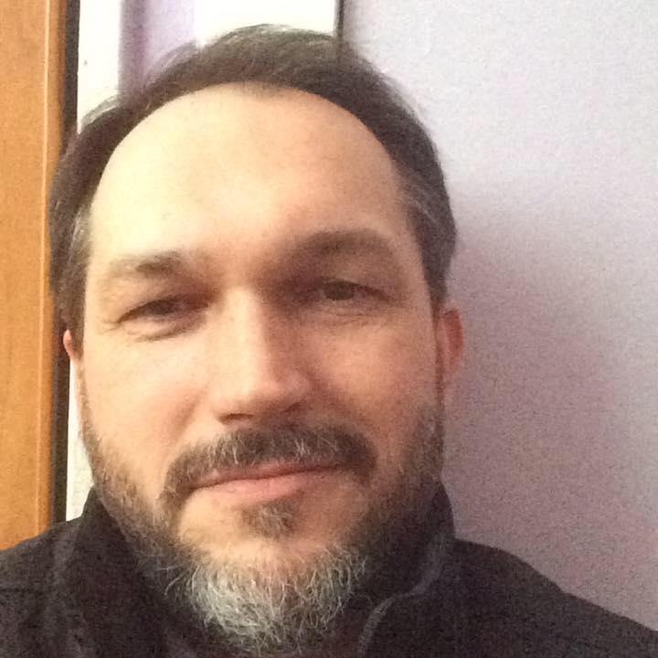 Василий Гелеван: биография, семья, дети