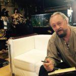 Виталий Сундаков: биография, личная жизнь, жена, дети, семья