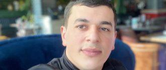 Сакит Самедов: биография, личная жизнь, творчество