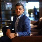 Азиз Ахмедов: биография, бизнес в Дубаи