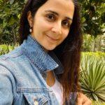 Альбина Ицхоки: биография блогерши из YouTube