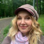 Людмила Ардельян: биография, личная жизнь, семья