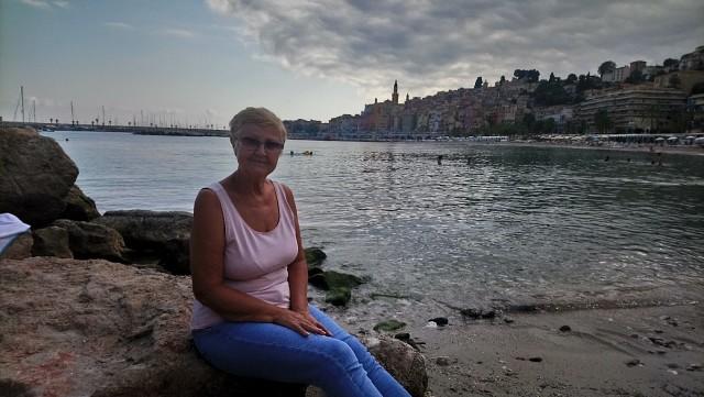 Татьяна Субботина: биография и семья YouTube блогерши