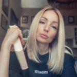 Мила Рубинчик: биография, личная жизнь, муж, дети