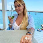 Юлия Фомина (Науменко): биография, личная жизнь, муж, дети