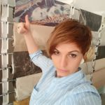Екатерина Попова (Петровичева): биография автора YouTube канала о Дизайне Интерьера